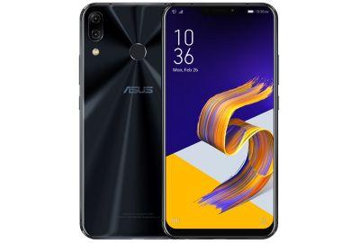 Smartphone ASUS Zenfone 5 Midnight Blue