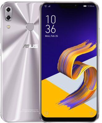 Smartphone Asus Zenfone 5 Meteor Grey