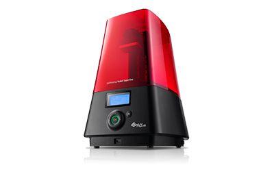 Imprimante XYZ PRINTING Super Fine