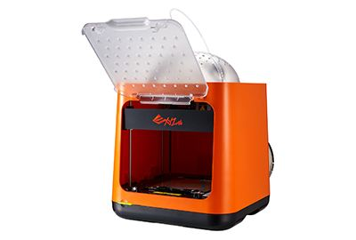 Imprimante XYZ PRINTING Nano 1tête