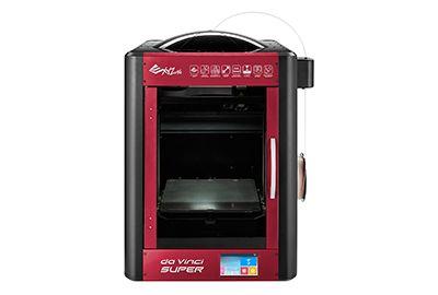 Imprimante XYZ PRINTING Da Vinci Super 1tête