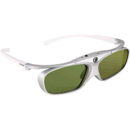 Accessoire ACER Lunettes 3D E4W