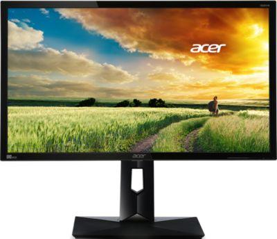 Ecran PC Gamer Acer CB281HKbmjdpr