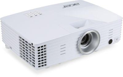 Vidéoprojecteur home cinéma Acer P1525