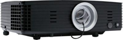 Vidéoprojecteur home cinéma Acer P1623