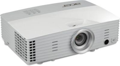 Vidéoprojecteur home cinéma Acer P5627
