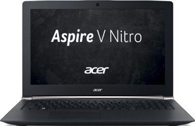 PC Gamer Acer VN7-572G-76WD