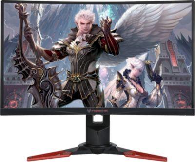 Ecran PC Gamer Acer Predator Z271bmiphzx