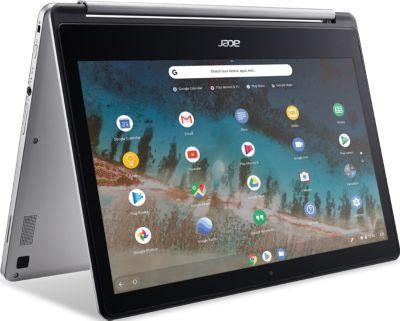 Chromebook Acer cb5-312t-k2l7