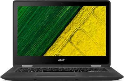 PC Hybride Acer Spin SP513-51-5954