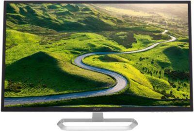 Ecran PC Acer EB321HQUAWIDP