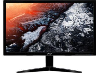 Ecran PC Gamer Acer KG221Qbmix