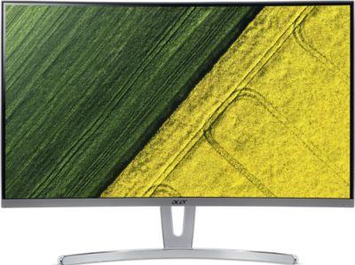 Ecran PC Acer ED273wmidx