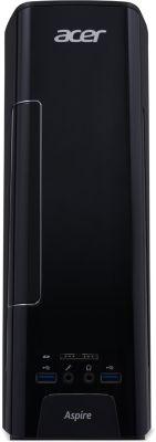 Unité centrale Acer Aspire AXC-780