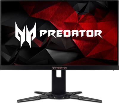Ecran PC Gamer Acer Predator XB252Qbmiprzx