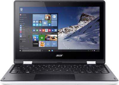 Ordinateur portable Acer Aspire R3-131T-C8ML