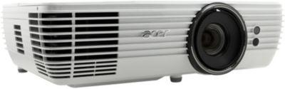 Vidéoprojecteur Bureautique acer h7850 uhd 4k