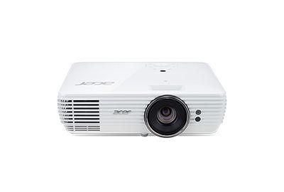 Projecteur ACER H7850