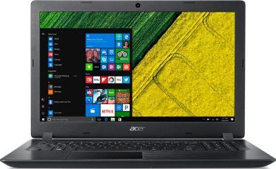 Ordinateur portable Acer Aspire A315-31-C389