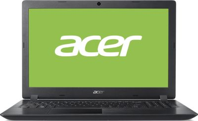 Ordinateur portable Acer Aspire A315-31-P44U