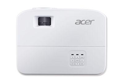 Projecteur ACER P1250