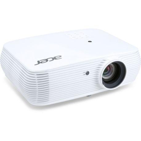 Vidéoprojecteur ACER P5330W