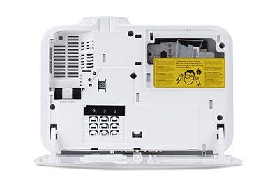 Projecteur ACER P5330W