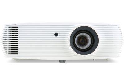 Projecteur ACER P5630