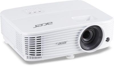 Vidéoprojecteur bureautique Acer P1350W
