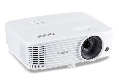 Projecteur ACER P1350W
