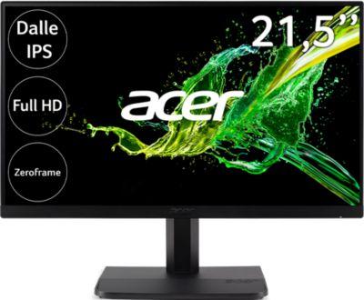 Ecran PC Acer ET221Qbi