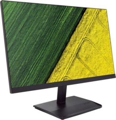 Ecran PC Acer ET271bi