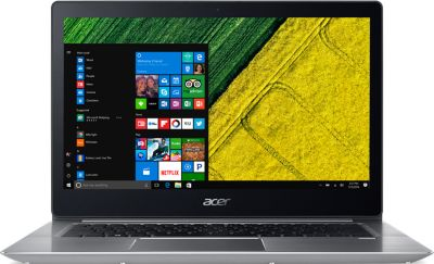 Ordinateur Portable acer swift sf314-52-70ar