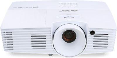 Vidéoprojecteur Home cinéma acer h6519abd