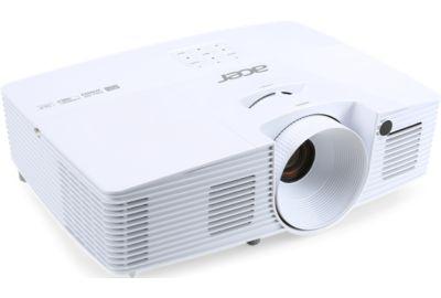 Projecteur ACER H6519ABD