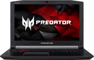 PC Gamer Acer Predator G3-572-750M