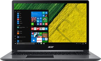 Ordinateur portable Acer Swift SF315-51-34EF