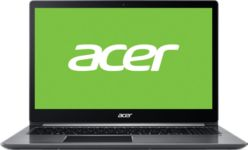 Portable ACER Swift SF315-51G-591P