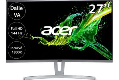 Ecran ACER ED273Awidpx