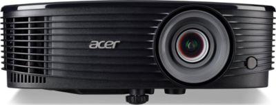 Vidéoprojecteur bureautique Acer X1223H