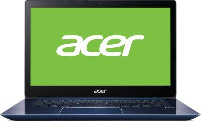 Ordinateur portable Acer Swift SF314-52-70QS