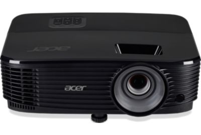 Projecteur ACER X1323WH