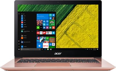Ordinateur portable Acer Swift-SF314-52-396X