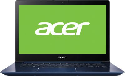 Ordinateur portable Acer Swift SF314-52-54LU