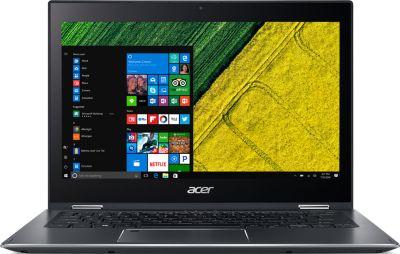 PC Hybride Acer Spin SP513-52N-51V2