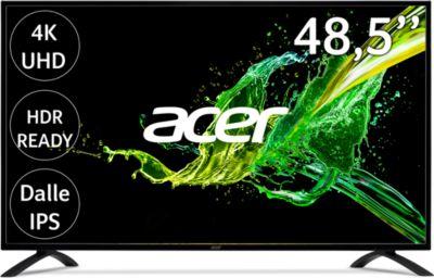 Ecran PC Acer EB490QKbmiiipx