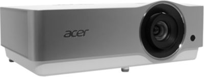 Vidéoprojecteur home cinéma Acer VL7860 4K UHD