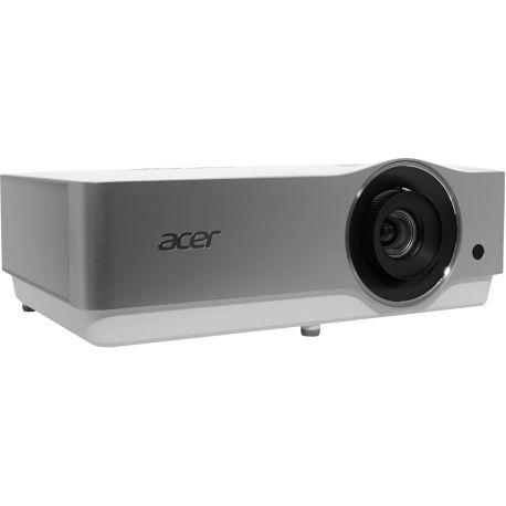Vidéoprojecteur ACER VL7860 4K UHD