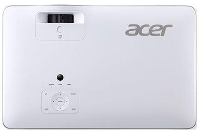 Projecteur ACER VL7860