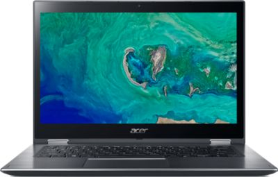 Ordinateur portable Acer SPIN SP314-51-301U
